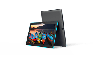 "LENOVO IdeaTab 3 TB-X103F tablet ZA1U0014BG (10,1""/1GB/16GB/Android 6.0)"