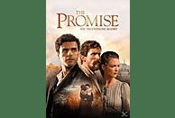 The Promise - Die Erinnerung bleibt - (Blu-ray)