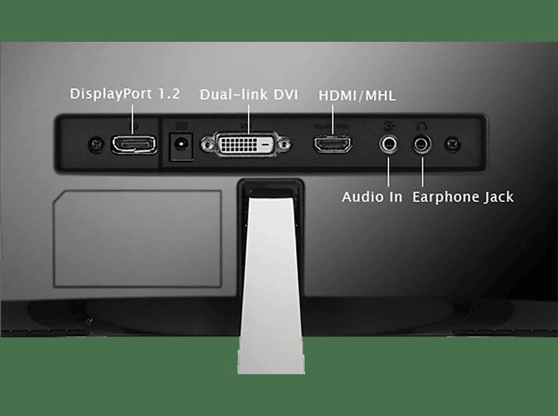 """Asus MX299Q 29"""" IPS Ultrawide monitor DVI, HDMI, DisplayPort"""