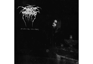 Darkthrone - The Wind Of 666 Black Hearts - (CD)