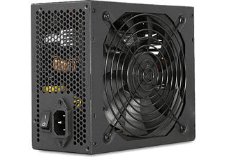 EVEREST EPS-1650 1650W  Power Supply