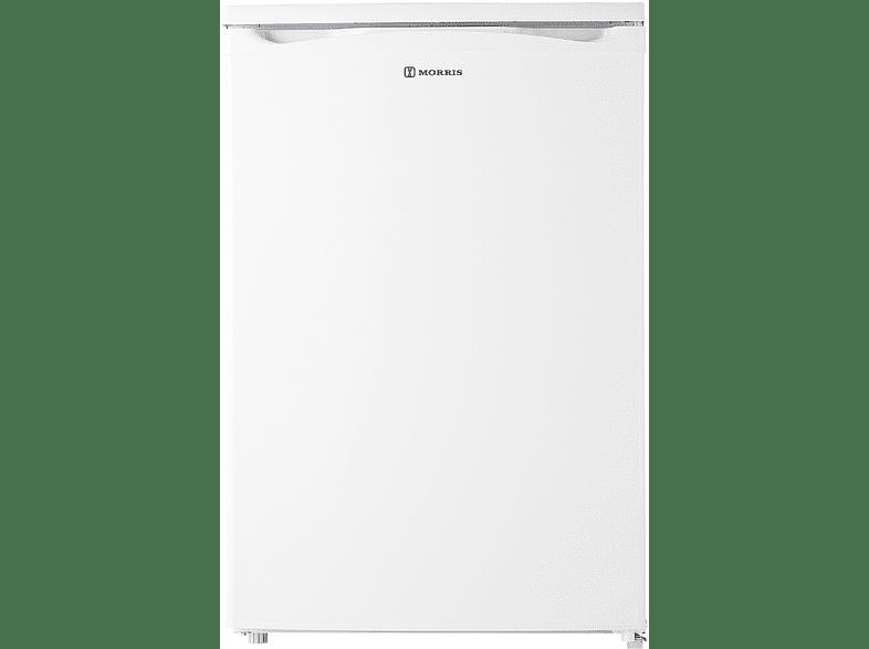MORRIS W70147SP οικιακές συσκευές ψυγεία ψυγεία μονόπορτα οικιακές συσκευές   offline ψυγεία ψυγ