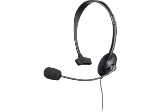 SNAKEBYTE SB909931 Xbox One HEAD:SET - Chat, Headset, Schwarz