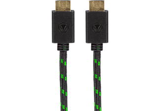 SNAKEBYTE SB909979 Xbox One HDMI:CABLE PRO™ (3m), HDMI Kabel, 3 m