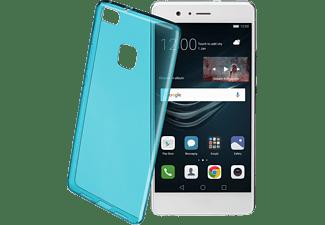 CELLULAR-LINE Color Case voor Huawei P9 Lite Groen