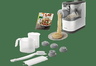 PHILIPS HR 2333/12 Pastamaker Nudelmaschine