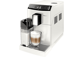 philips machine expresso series 3100 ep3362 00 machine expresso. Black Bedroom Furniture Sets. Home Design Ideas
