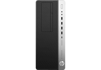 HP EliteDesk 800 G3