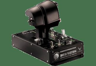 Hotas Warthog Dual Throttle