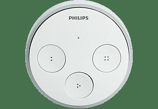 Philips Lighting Hue Draadloze schakelaar Tap