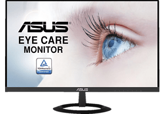 ASUS VZ239HE 23 Zoll Full-HD Monitor (5 ms Reaktionszeit, 60 Hz)