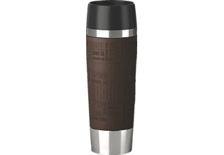 EMSA 515616 Travel Mug Grande Thermobecher