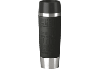 EMSA 515615 Travel Mug Grande Thermobecher