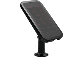 ARLO VMA4600 IP Kamera Solar Panel