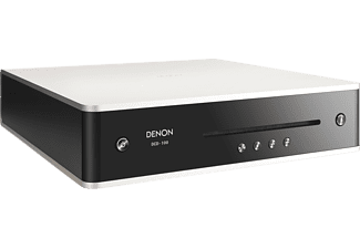 DENON DCD 100, CD-Player