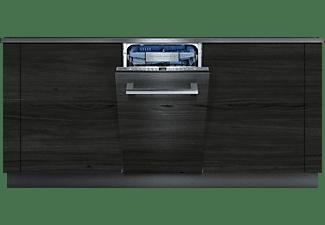 siemens sr656x01te geschirrsp ler online kaufen bei saturn. Black Bedroom Furniture Sets. Home Design Ideas