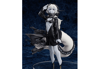 Kantai Collection PVC Statue 1/8 Abyssal Battleship Re-Class