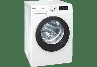 gorenje waschmaschine wa7860 waschmaschinen online kaufen bei mediamarkt. Black Bedroom Furniture Sets. Home Design Ideas
