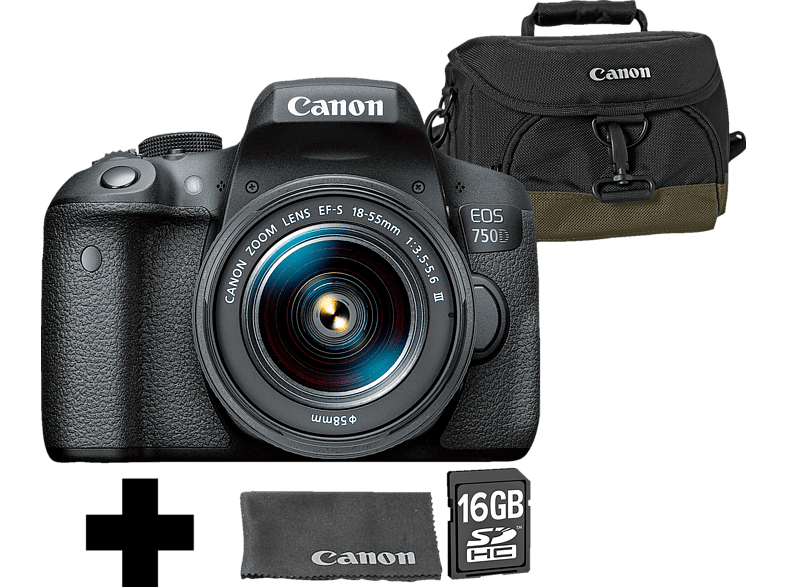 canon eos 1300d digitale spiegelreflexkamera 18 megapixel aps c cmos sensor wlan mit nfc. Black Bedroom Furniture Sets. Home Design Ideas