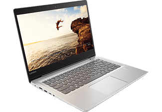 LENOVO IdeaPad 520 i7-7500U 16 GB 1 TB 940MX 4 GB 80YL004LTX Notebook