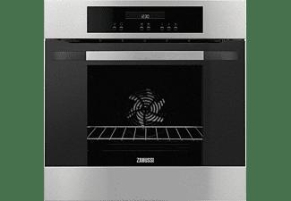 Zanussi oven ZOP38903XD