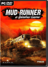 Spintires: MudRunner [PC]
