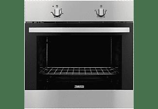 Zanussi ZOB10401XK conventionele inbouw oven