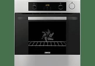 Zanussi multifunctionele oven ZOS35802XD