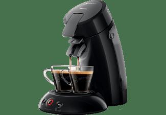 Philips Senseo HD6554-60 Coffee Pod Machine