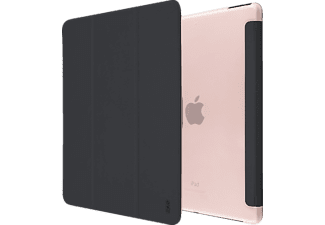 ARTWIZZ SmartJacket®, Bookcover, 10.5 Zoll iPad Pro, Schwarz
