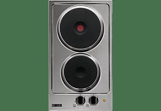 Zanussi electrische kookplaat ZEE3921IXA