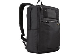 Case Logic, Bryker 14 Inch Backpack (Zwart)