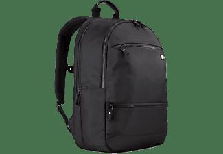 Case Logic, Bryker 15.6 Inch Backpack (Zwart)