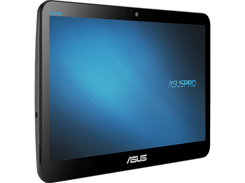 ASUS A4110-BD199X All-in-One számítógép (15,6&quot touch/Celeron/4GB/128GB/Windows 10)