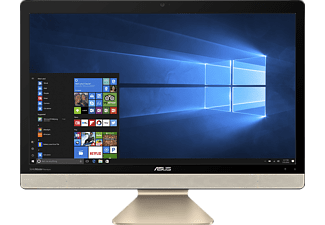 "ASUS Vivo V221ICGK-BA004T All-in-One számítógép (21,5"" FullHD/Core i3/8GB/1TB/GT930MX 2GB VGA/Windows 10)"