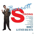 Barrett Strong - Money & Other Big Things [CD] jetztbilligerkaufen