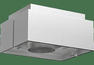 Siemens LZ57600 cleanair module voor recirculatie