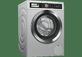 bosch way327x0 waschmaschine in edelstahl kaufen saturn. Black Bedroom Furniture Sets. Home Design Ideas