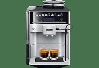 siemens kaffeevollautomat te653501de scheibenmahlwerk. Black Bedroom Furniture Sets. Home Design Ideas