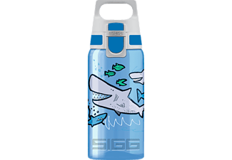SIGG 8686.5 Viva One Sharkies, Trinkflasche