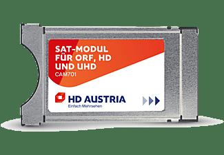 wisi ci modul cam701 hd austria sat karte f r orf integriert ci module kaufen bei saturn. Black Bedroom Furniture Sets. Home Design Ideas