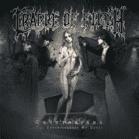 Cradle Of Filth - Cryptoriana-The Seductivenes Decay (CD) jetztbilligerkaufen