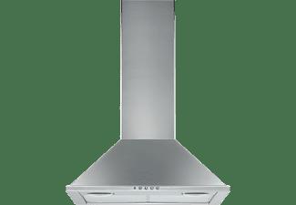 Zanussi wandschouw afzuigkap ZHC600X