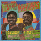 The Maytones - Best Of+6 Bonus Tracks (CD) jetztbilligerkaufen