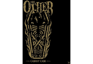 The Other - Casket Case - (CD)