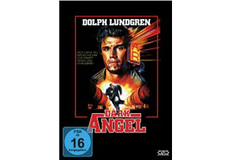 Dark Angel - (DVD)