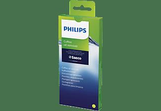 PHILIPS Koffieolieverwijderingstabletten CA6704/10