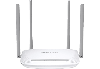 MERCUSYS MW325R 300Mbps wireless router