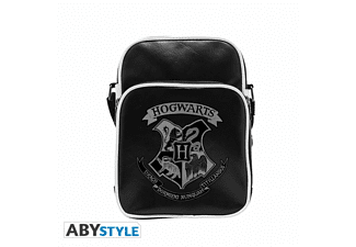 Hogwarts - Messenger Bag