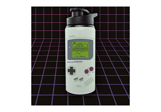 Nintendo - Game Boy